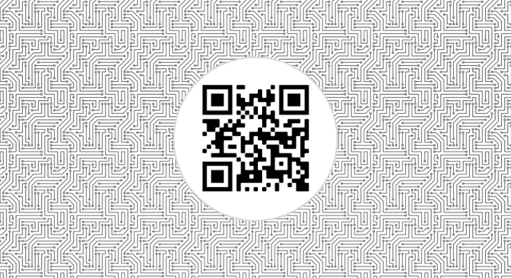 IRS Adds QR Technology to Key Balance Due Notices to Help Taxpayers
