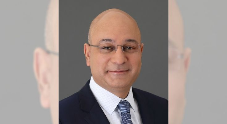 The Chamber of Commerce for Greater Philadelphia Appoints PJM CEO Manu Asthana to Board of Directors