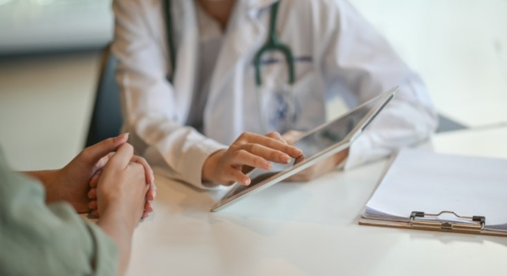 Federal Electronic Health Record Connects With More Community Partners