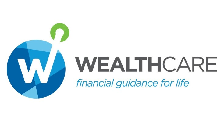 Wealthcare Announces Integration with SS&C's Black Diamond Wealth Platform