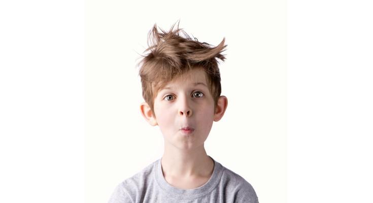 FDA Approves Lotion for Nonprescription Use to Treat Head Lice