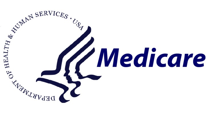 Medicare Open Enrollment Begins October 15, Free Insurance Counseling Available