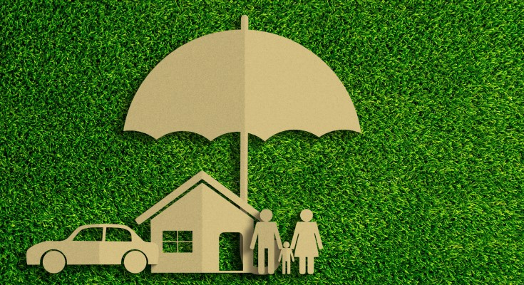 How to Choose the Best Insurance Policy for You
