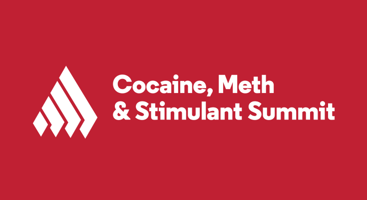 HMP Global Announces Agenda for 3rd Annual Cocaine, Meth & Stimulant Summit