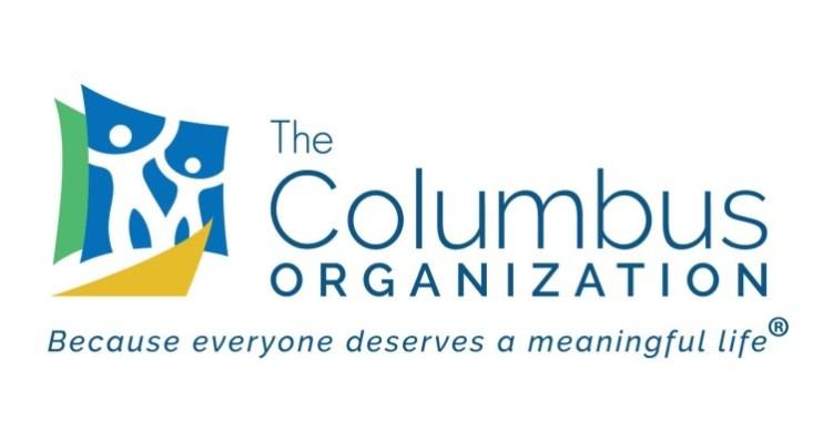 The Columbus Organization Demonstrates Top Scores in Customer Satisfaction