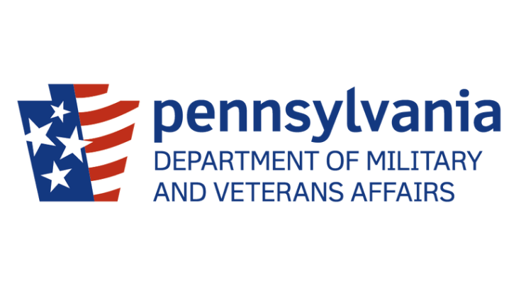Veterans Temporary Assistance Program Provides Financial Relief to Veterans, Beneficiaries Facing Unexpected Hardship