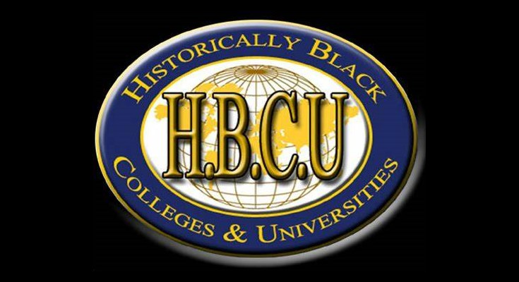 389,000 BinaxNOW COVID-19 Tests Distributed Thus Far to Historically Black Colleges and Universities