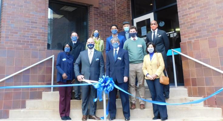 Coatesville Savings Bank Is Now Prosper Bank