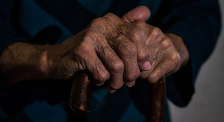 Racial Disparities and Inequalities on Detection, Diagnosis and Treatment of Alzheimer's Disease and Other Dementias