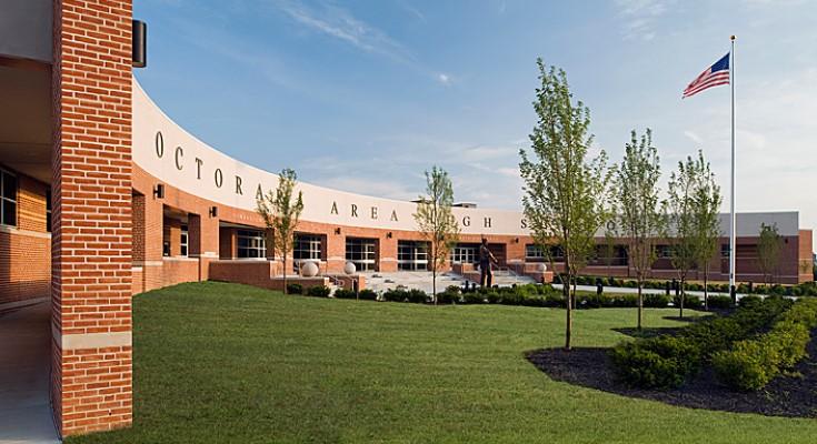 Octorara Area School District Returns to Remote Learning Beginning Monday, November 30