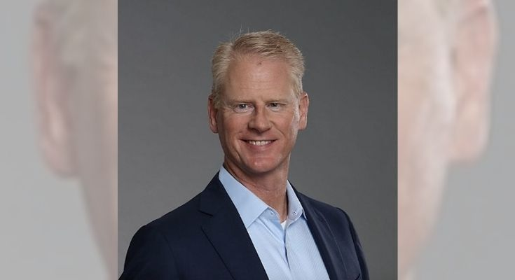 David Reiling Joins Frontline Education as Chief Client Officer
