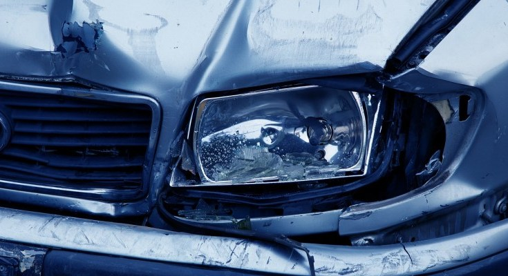 Costs for Auto Physical Damage Insurance Claims Outpacing Inflation