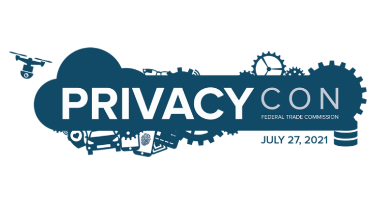 FTC Issues Call for Research Presentations for PrivacyCon 2021