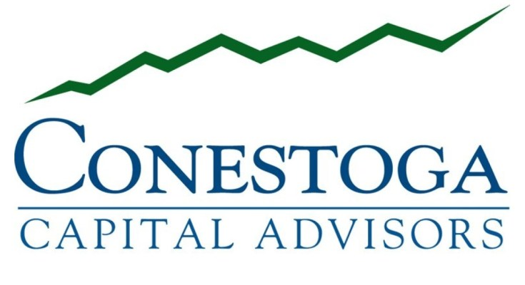 Conestoga Capital Advisors Announces Chang and Johnston as Mid Cap Growth Co-Portfolio Managers