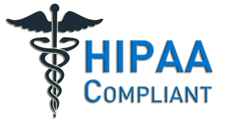 OCR Settles Fourteenth Investigation in HIPAA Right of Access Initiative