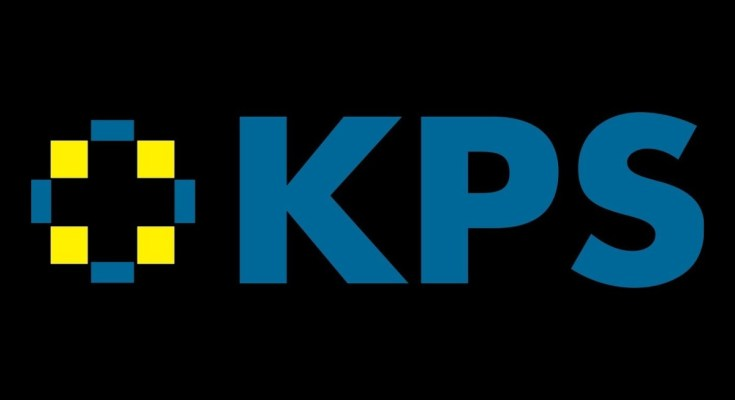 KPS Life, LLC Announces Investment from LongueVue Capital