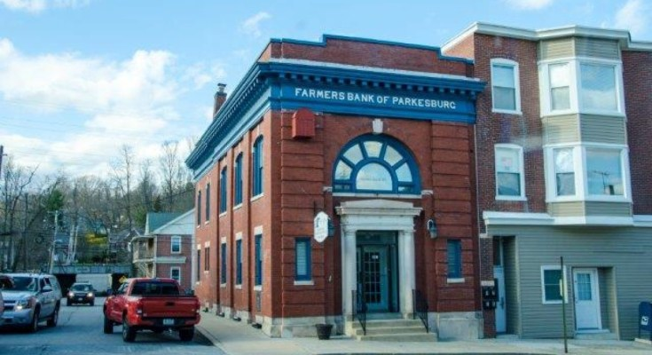Parkesburg Plans for 150th Year Anniversary Celebration