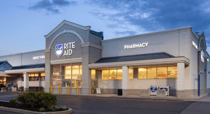 Pennsylvania Partners with Rite Aid to Vaccinate Priority Populations in Congregate, Long-Term Care Settings
