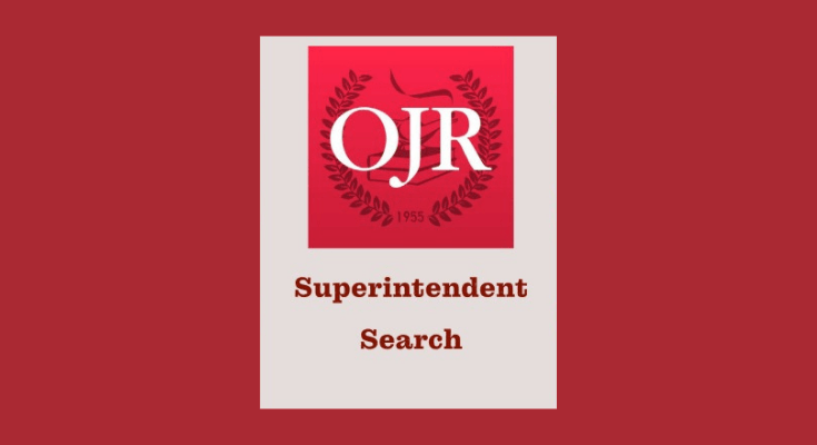 Owen J. Roberts School District Community Invited to Superintendent Search Focus Group