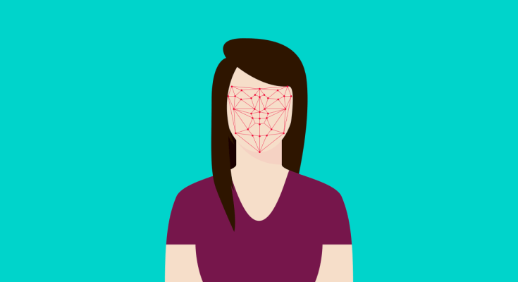 California Company Settles FTC Allegations It Deceived Consumers About Facial Recognition