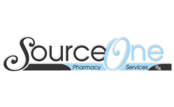 Source One Pharmacy Services