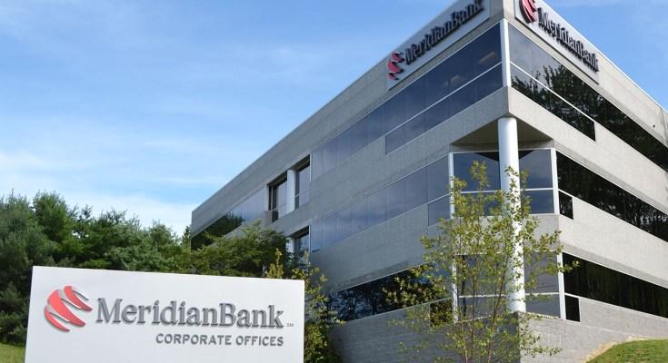 meridian corporate office