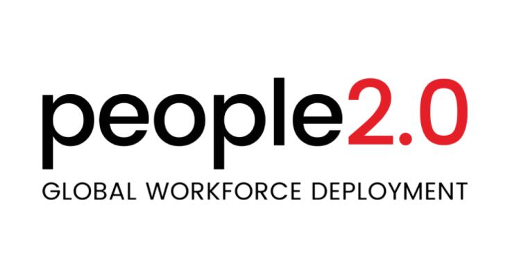 People 2.0