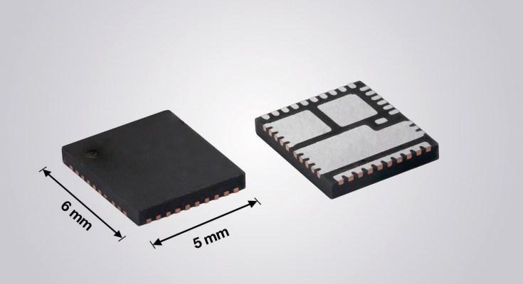 PR15193337-20xx-SiC820-SiC830