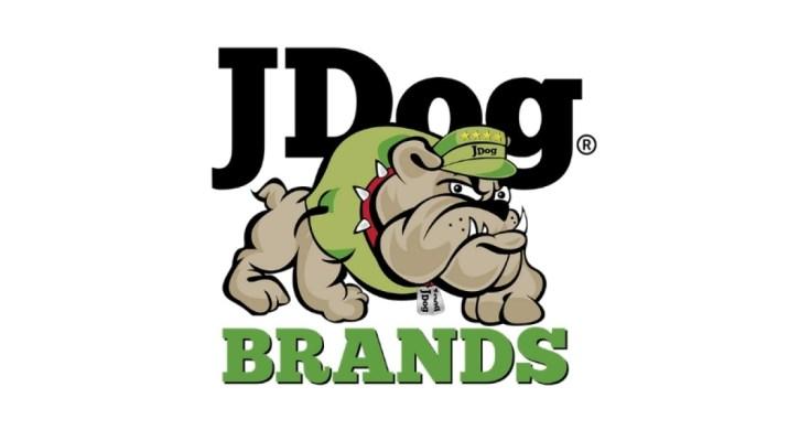 JDog Brands