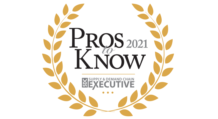 Pros To Know 2021
