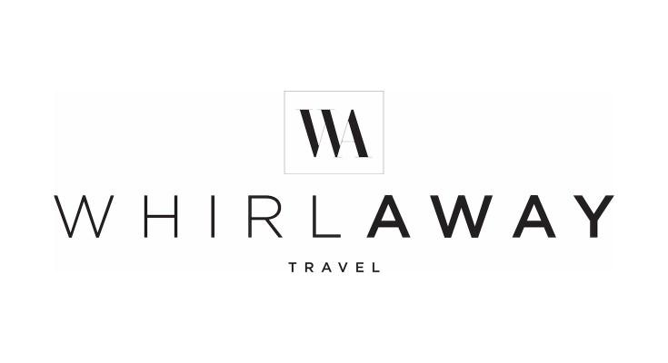 WhirlAway Travel