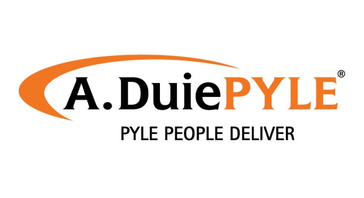 A. Duie Pyle
