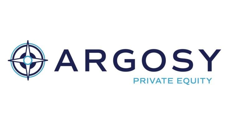 Argosy Private Equity