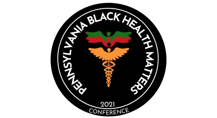 Pennsylvania Black Health Matters Conference