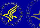 US Department of Health and Human Services (HHS)