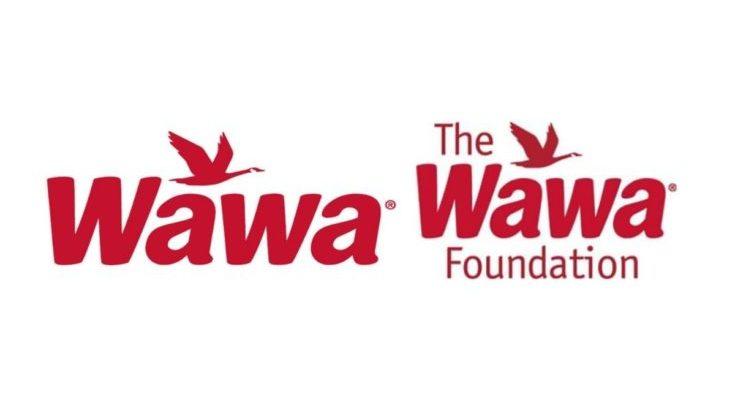 Wawa and The Wawa Foundation