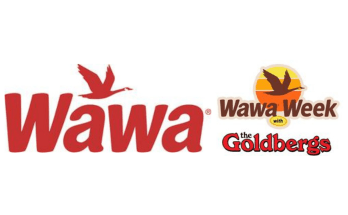 awa Week Featuring 'The Goldbergs'