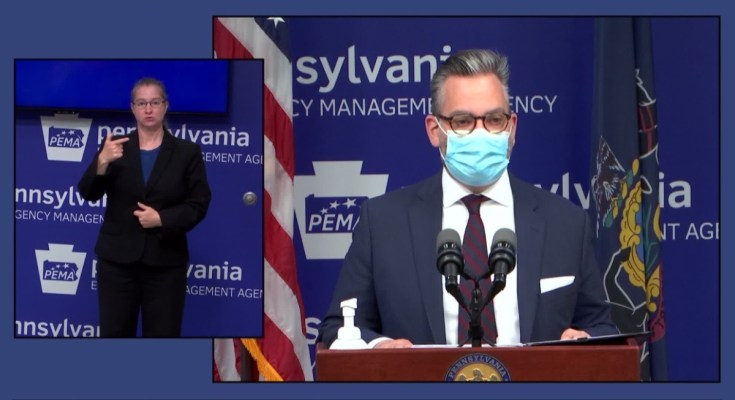 2020-2021 Flu Season