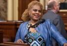 State Rep. Margo Davidson