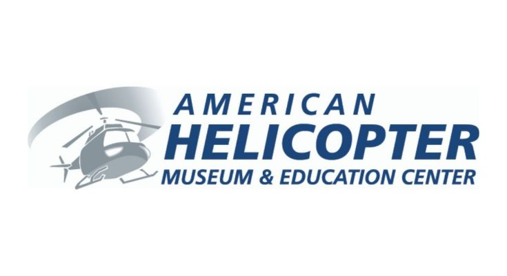 American Helicopter Museum