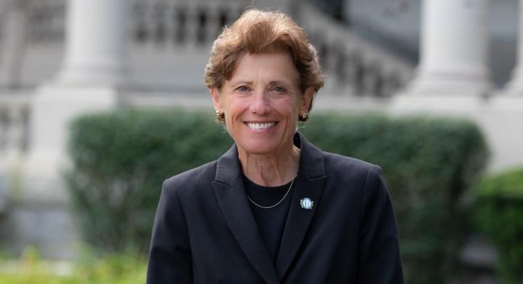 Barbara Lettiere