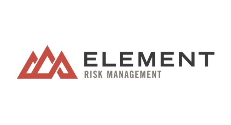 Element Risk Management