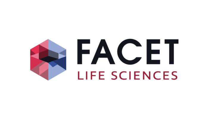 Facet Life Sciences