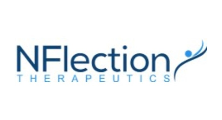 NFlection Therapeutics