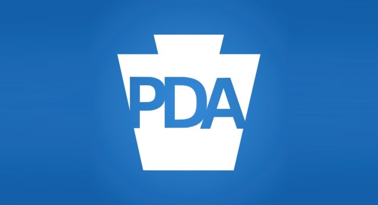 Pennsylvania Department of Aging