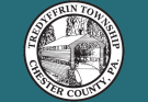 Tredyffrin Township PA