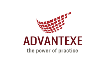 Advantexe Learning Solutions