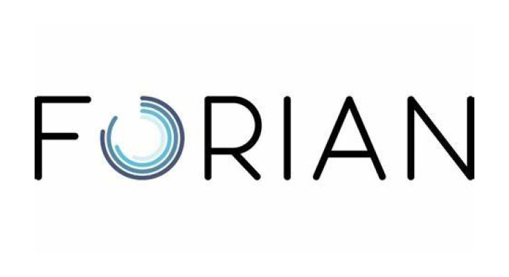 Forian Inc