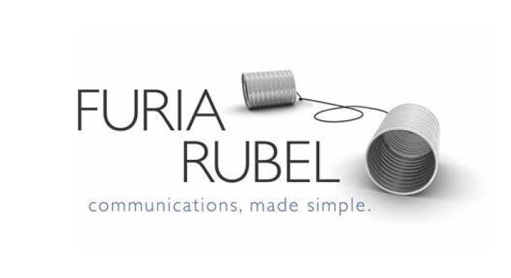 Furia Rubel Communications