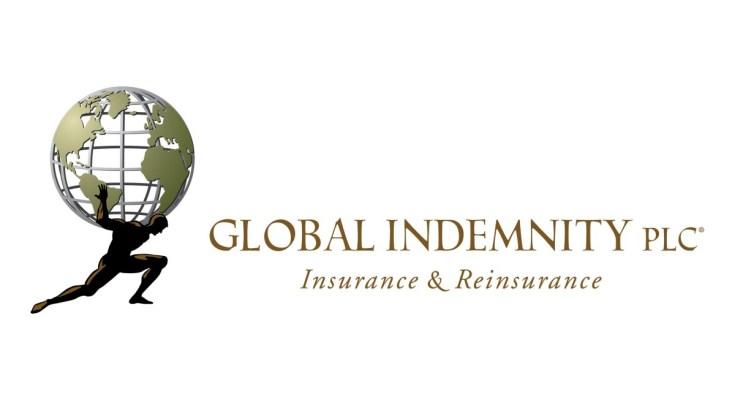 Global Indemnity Group